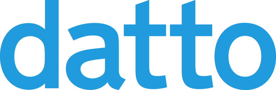 Automatica Partners with Datto!