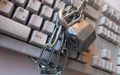 November Brings New Data Protection Laws