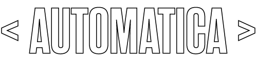 Automatica