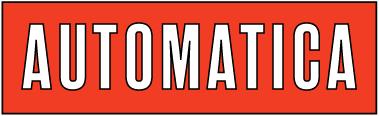 Automatica-logo