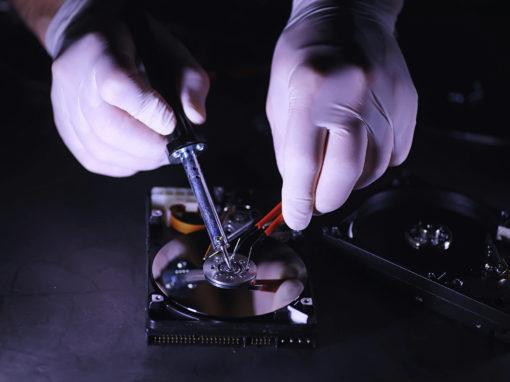 harddrive-repair