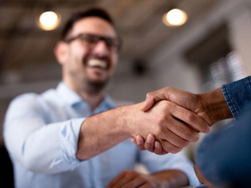trust-partnerships